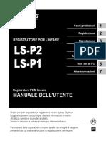 LS_P2_MANUAL_IT.pdf