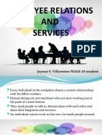 EMPLOYEE RELATIONS AND SERVICES.pptx