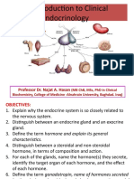 IntroductiontoClinicalEndocrinology.pptx