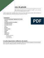 Liste_de_raffineries_de_pétrole