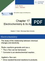 Chapter-17-Electrochemistry.pptx