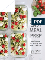 the.visual.guide.to.easy.meal.prep.pdf