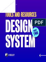 Design_System_Tools_and_Resources_by_realvjy_1591380524.pdf