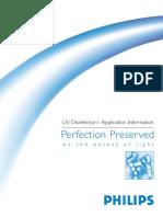 Philips_UV_tech_brochure
