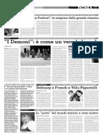 articolo_roma_19_giugno_