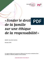nouvelles-familles-fonder-le-droit-de-la-famille-sur-une-ethique-de-la-responsabilite-75813