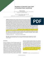 Ab-Initio Simulations of Materials Using VASP.pdf