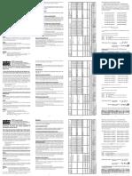 54-ATEX-01rev14eu.pdf