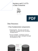 DataStructures-and-CAATTs-for-Data-Extraction