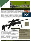 PGM_ultima_sniper rifle