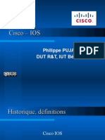 Cours_TR2_04_Cisco_IOS