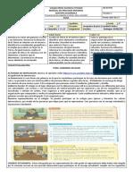 GA-03-F03 Guia_04_CSI_P1_02