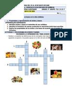 ACT. 1 SEMANA DEL 25 AL 29 DE MAYO DE 2020 - copia (2) (1)