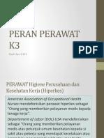PERAN PERAWAT.pptx