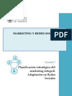 MARKETING Y REDES SOCIALES 7