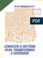 caderno-de-formacao-n-1