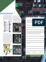 9oAno-Física-Vol02-foradacaixa-2020.pdf