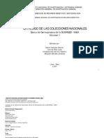 INIA-Catalogo_colecciones...Banco_Germoplasma.pdf