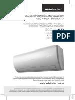 3010258-Manual-de-Usuario-Kelvinator-2017
