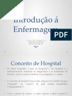 5 conceito de hospital (1)