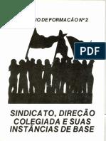 caderno-de-formacao-n-2