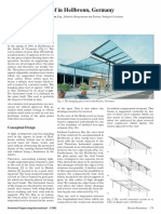 schlaich - Hanging Glass Roof in Heilbronn - Germany -2002.pdf