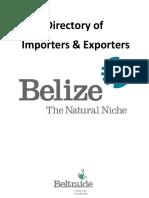 kupdf.net_importers-ampamp-exporters-directory.pdf