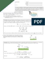 2015-1-C1-F-C.pdf