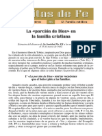 hojitas_l_86.pdf