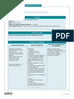 activite 1.pdf