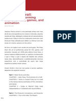 The_Foley_Grail_the_art_of_performing_so.pdf
