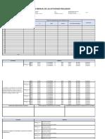 informe mes de mayo.pdf