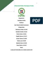 TRABAJO PRACTICO DE SOCIOLOGIA.docx