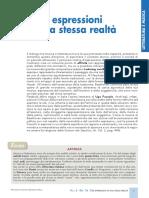 2_Letteratura_musica_16 (1).pdf