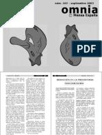 SEDUCCION_EN_LA_PREHISTORIA.pdf