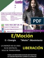 19-Feb-01-01_02_43_Transmisión-en-Vivo-Alejandro-Lavín-Liberación-Emocional