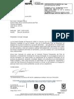 resp-1-2020-20292_concejo-de-bogota-jacjy