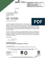 resp-1-2020-20292_SDMA-jacjy