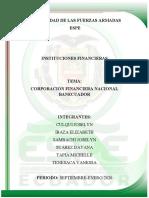 CFN - banecuador.docx