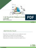 11.00 Trabajo Colaborativo con BIM.pdf