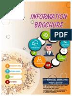 VVRIAS-Complete-Information-Brochure.pdf