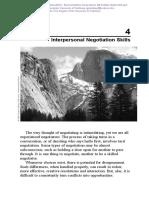 HRM-Articles-2018-Interpersonal Negotiation Skills.pdf