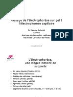 electrophorese.pdf