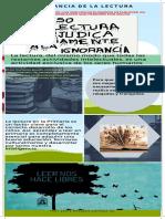 IMPORTANCIA DE LA LECTURA.pdf
