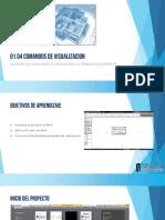 04_COMANDOS_DE_VISUALIZACION_2.pdf