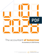 Thomson-Reuters-Accountant-of-Tomorrow-Report_AU