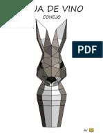 caja de vino conejo.pdf
