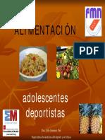 ADOLESCENTES DEPORTISTAS.pdf