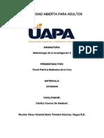 tarea 6 de metodologia de la investigacion 2.docx