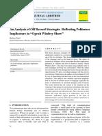 78-206-1-PB.pdf